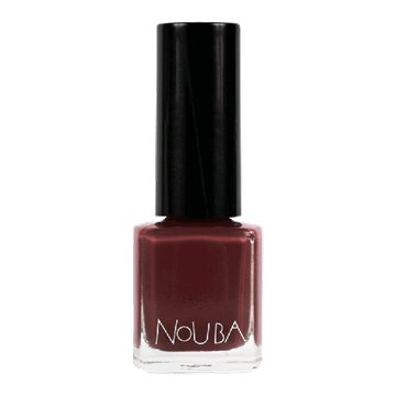 Mini Nail Polish Nr 491 Flaunt Red