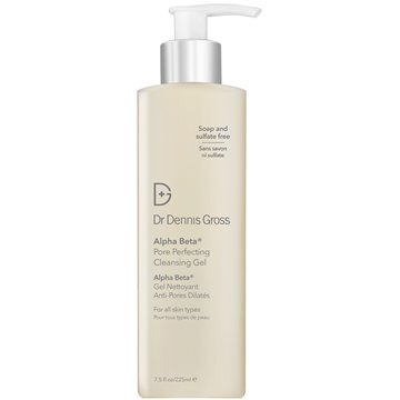 Alpha Beta Pore Perfecting Cleansing Gel
