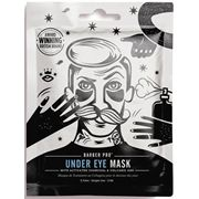 Barber Pro Under Eye Mask