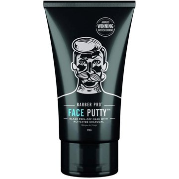 Barber Pro Face Putty 90 ml