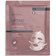 Beauty Pro Lifting 3D Clay mask