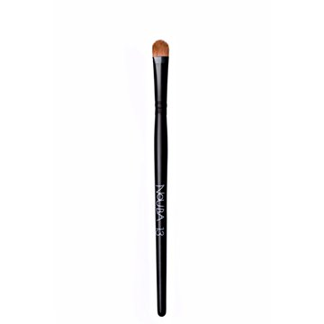 Eyeshadow Brush Nr 13