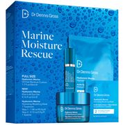 Marine Mositure Rescue Kit