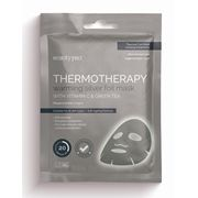 Thermoatherapy Warming Silver foil mask