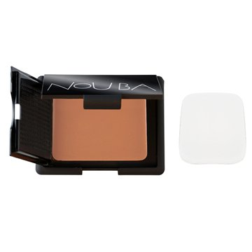 Compact Foundation Nr 3