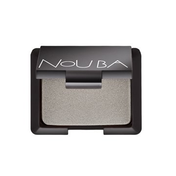 Single Eye Shadow Nr 8