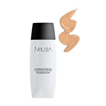 Hydrostress Foundation Nr 4