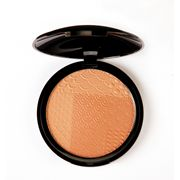 Earth Powder Duo Bronzing Powder