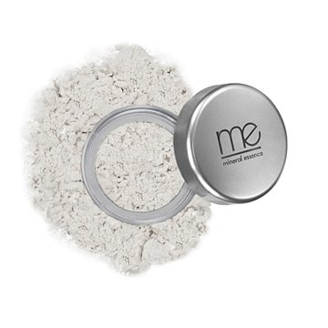 Matte Eye Shadow Orient pearl