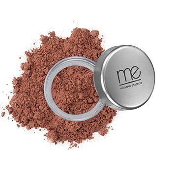 Matte Eye Shadow Bare