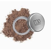 Matte Eye Shadow Silver maple