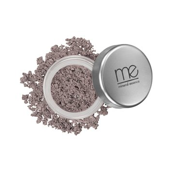 Multi Shimmer Eye Shadow Almost Naked