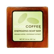 Energizing Body Bar